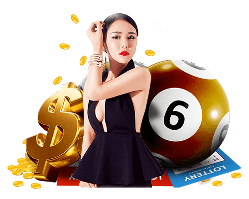 PBN 50 and 1000 SEO Backlinks Rank Your CASINO poker ufa Website Boost Ranking Google top results