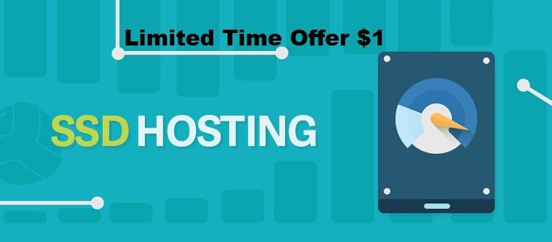 FULL SSD cPanel Web Hosting UNLIMITED Wordpress SSL 2021