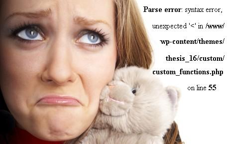 Fix Website Errors,  Edit,  Bugs WordPress,  PHP Bugs,  Database 500,  Maintenance Quickly