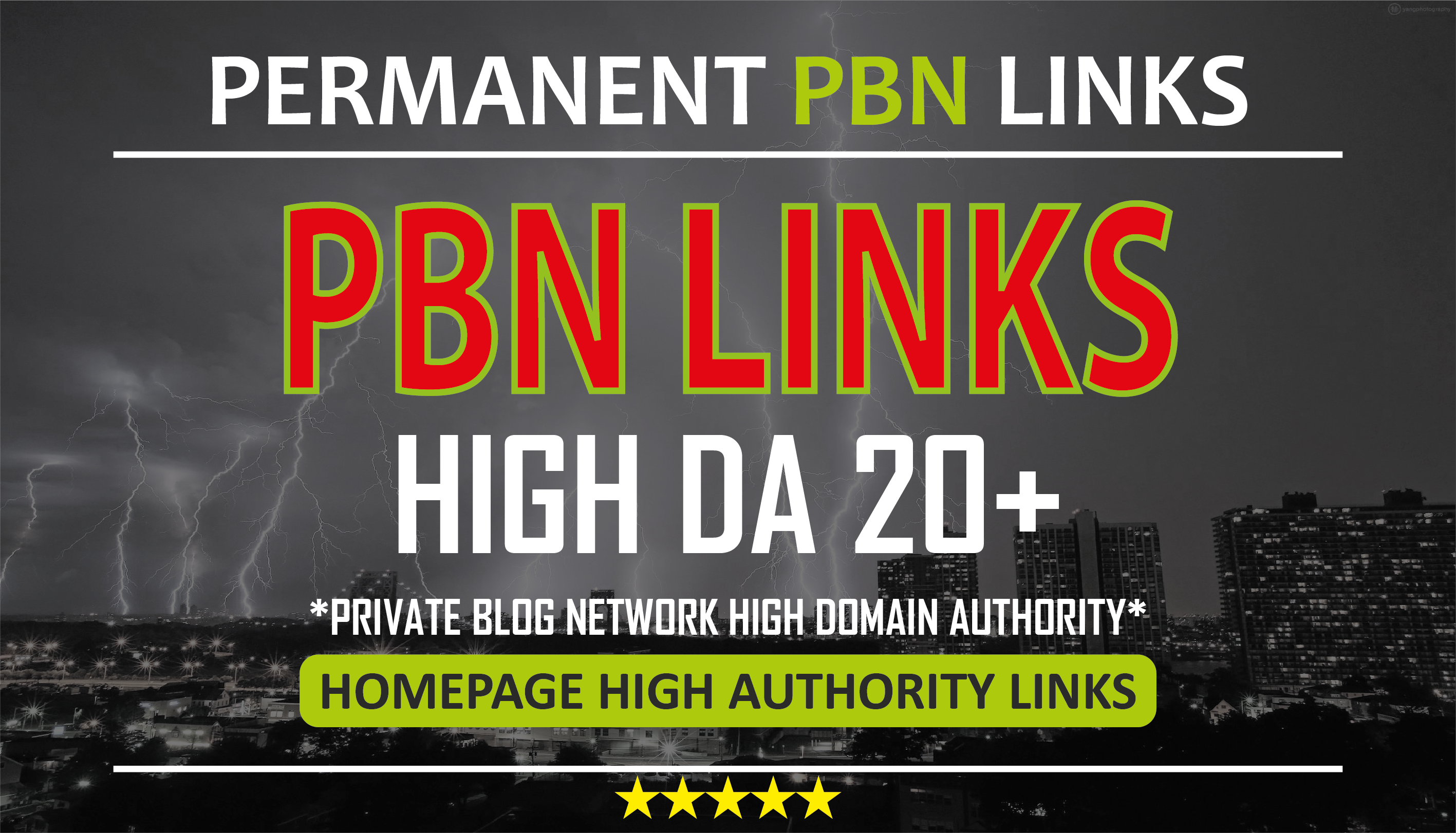 I Will Create 30 Manual DR 40+ Homepage PBN Backlinks - Dofollow Quality PBN Backlinks