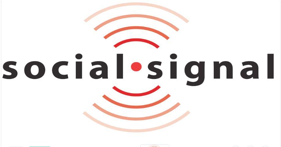 2000 Pinterest 5000 Web 10 Buffer SEO Social Signals Share Backlinks Power ful Ranking