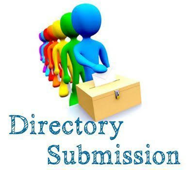 2000 directories to your website.