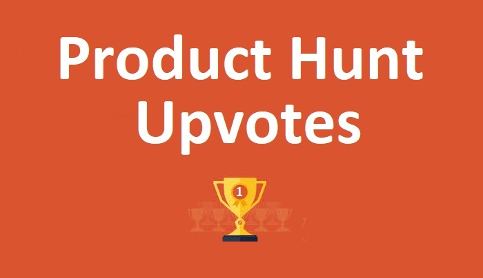 Provided You 100+ producthunt votes article promotes