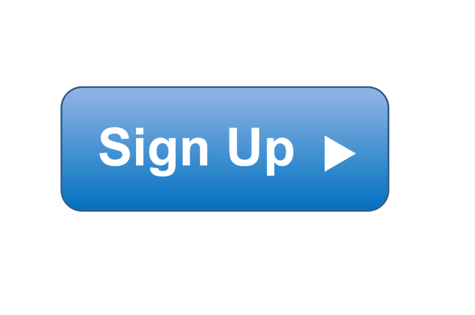 Give you 100 signup or registration with e-mail confirmation votes,  captcha,  different IP