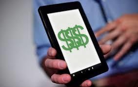 400 Money eBooks - Have economic freedom