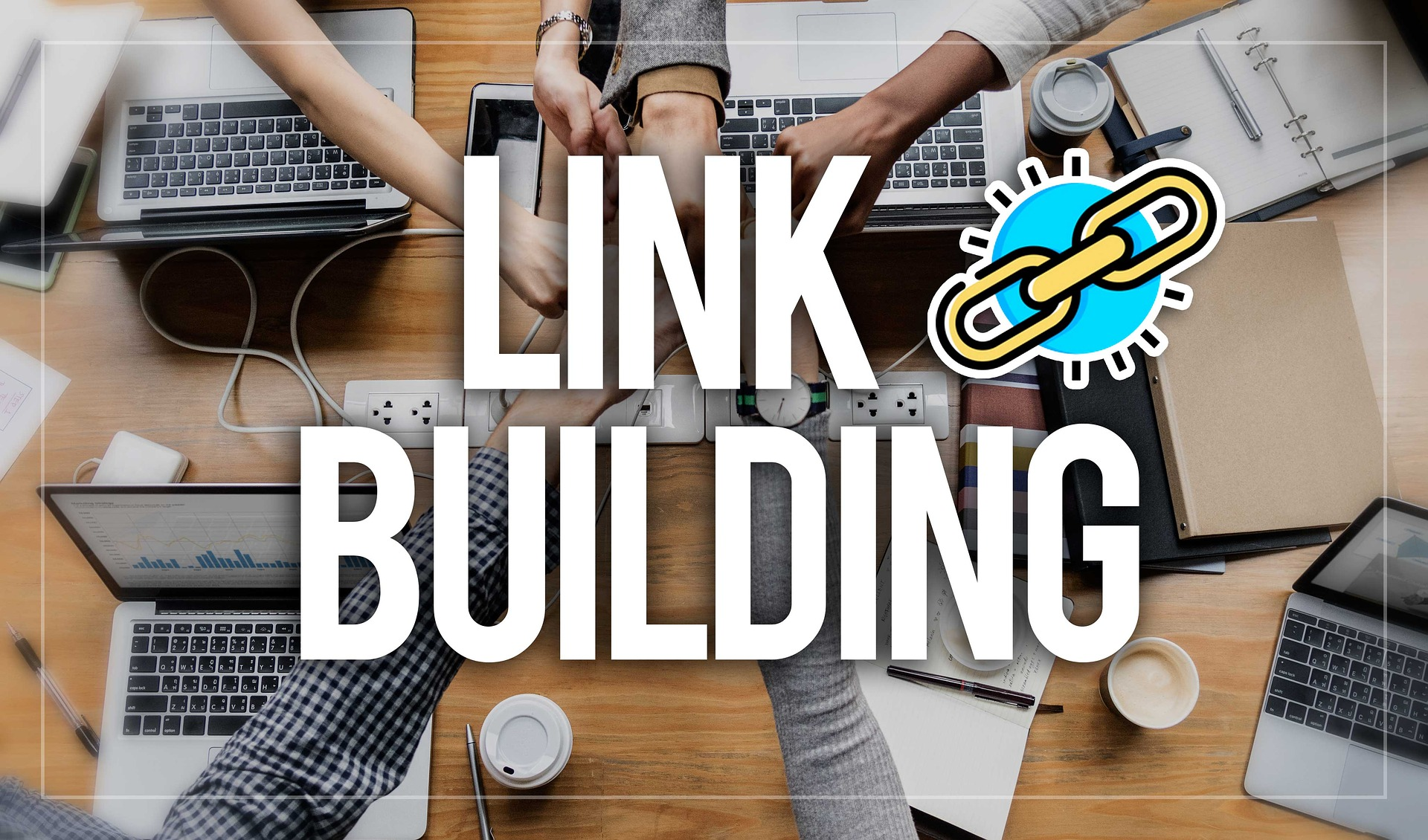 Build 30 High up to PA 50+ DA 30+ All Home Page PBN Backlinks