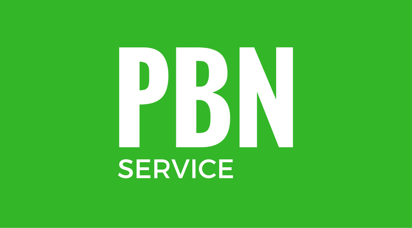 Special 35 Powerful PBN DA PA 50+ Boost Your Search Engine Rankings