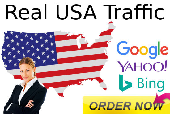 provide 100,000 Web Worldwide, organic Traffic Visitors Instagram acebook YouTube Twitter