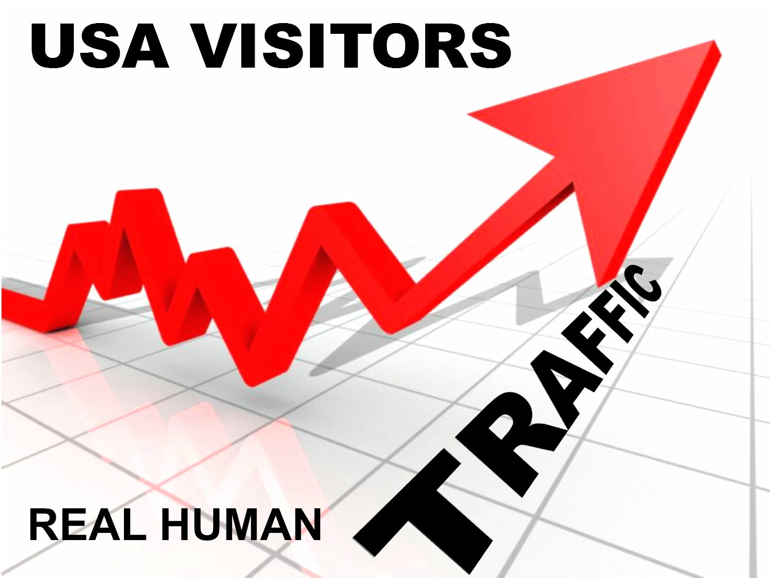 provide 200,000 Web Worldwide, organic Traffic Visitors Instagram acebook YouTube Twitter