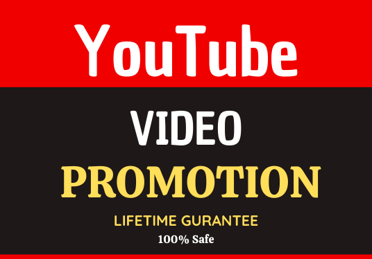 Super Fast Video Promotion and Marketing Boost Your Video