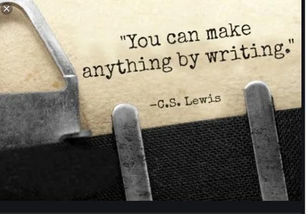 Write Professionally Written Articles,  Seo,  Blogs,  Essay Etc