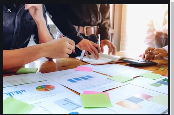 Write Economics,  Management,  Business,  And Marketing Essays