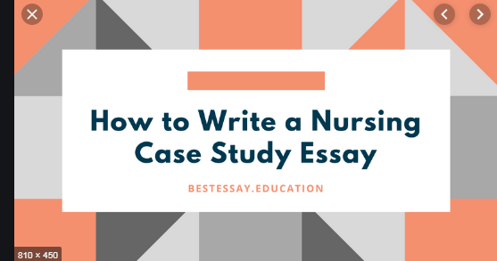 Assist In Marketing Case Study And Essay writing service for you
