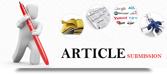 Provide 1100 Article directories submissions