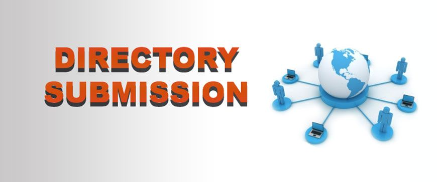 500 Website Directory Submission within 5 hrs