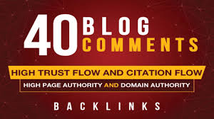 10000,  GSA Blog Comments Backlinks for Google SEO