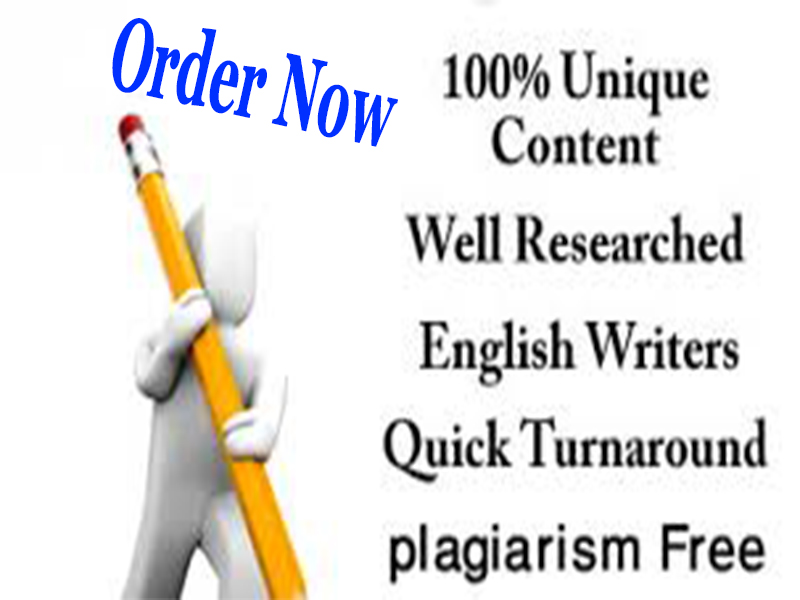 Write Fully SEO friendly Article For You in 3hrs On Any topic