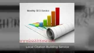 Create 30,  Web2 Contextual Links From High DA Sites Manually