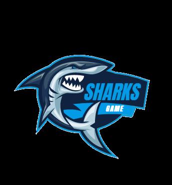 Professional Logo design for you