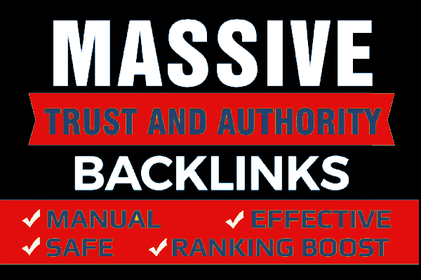 80+ DA 20 Pr9 High Quality SEO DA Permanent high quality Backlinks