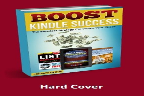 Convert 2D book covers to 3D covers
