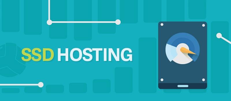 FULL SSD Web Hosting | UNLIMITED | Wordpress | SSL |