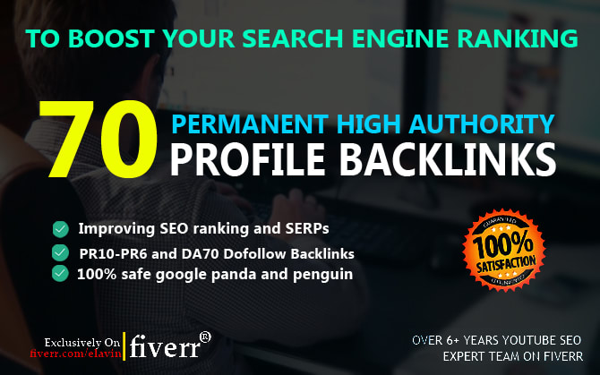 I will do 10 DR 50 permanent homepage pbn backlinks with niche relevant content to rank higher