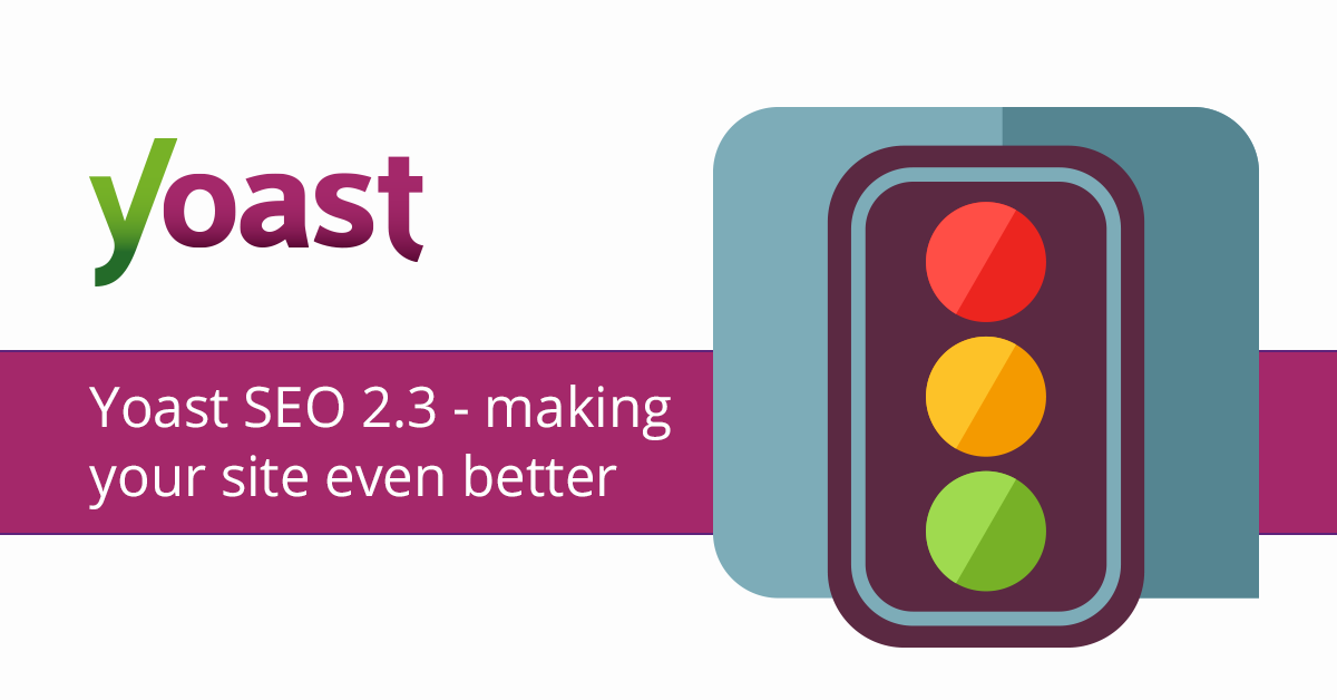 Making your site Better with Yoast Premium SEO for WordPress