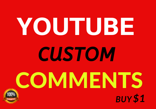 Best Quality Video Promotion Package Just for you