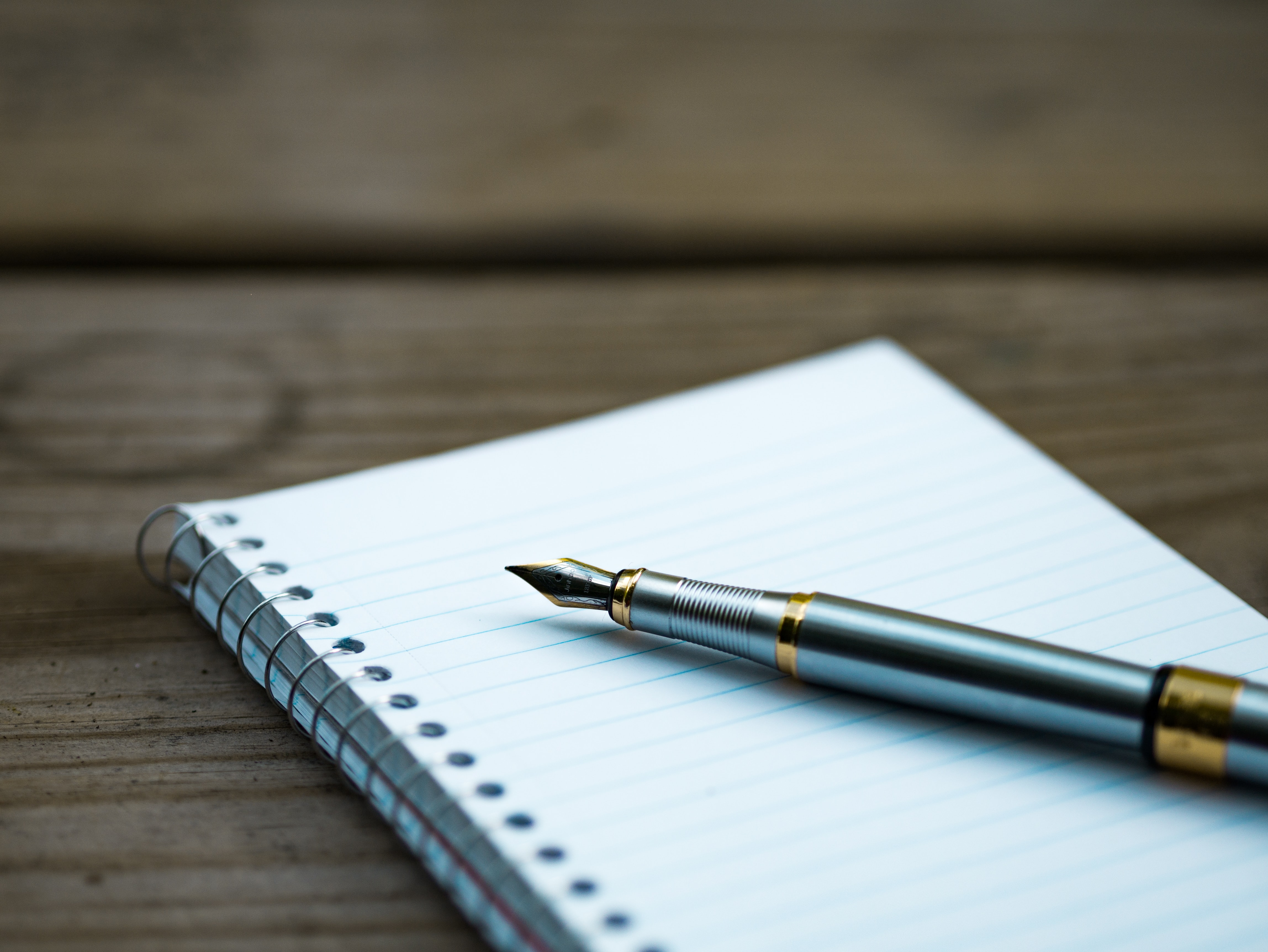 I can write any type of article at best price