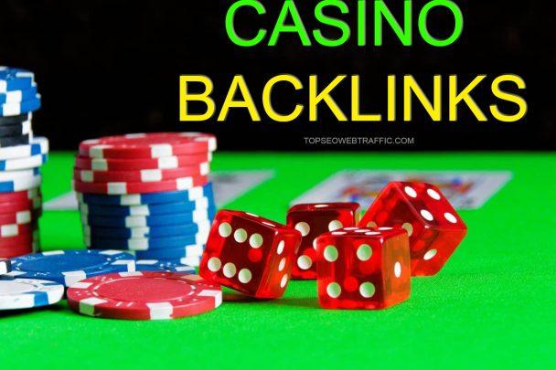 10 Niche Pbns Casino,  Gambling,  Poker,  Judi Related High DA websites