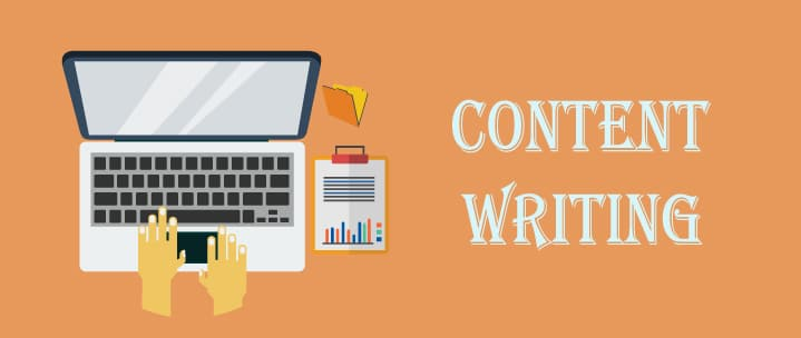 Engaging SEO optimized Articles for you at an affordable price.