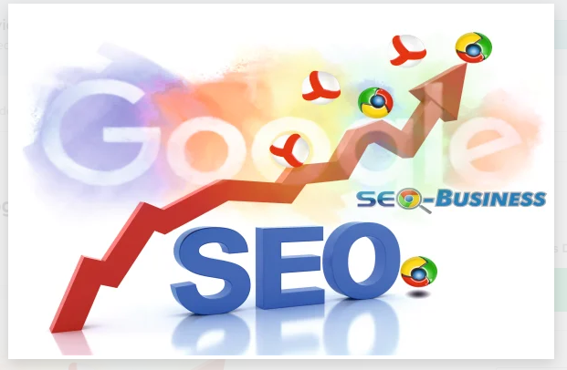 Top 10 Best SEO Books Highest Rated Search Engine Optimization Books Reviews