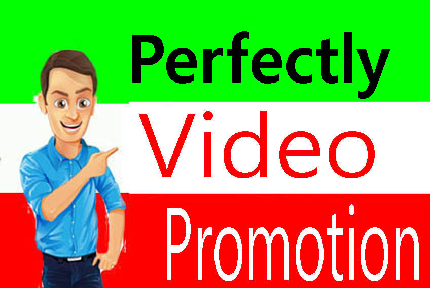 Add safe Vide promotion from real user