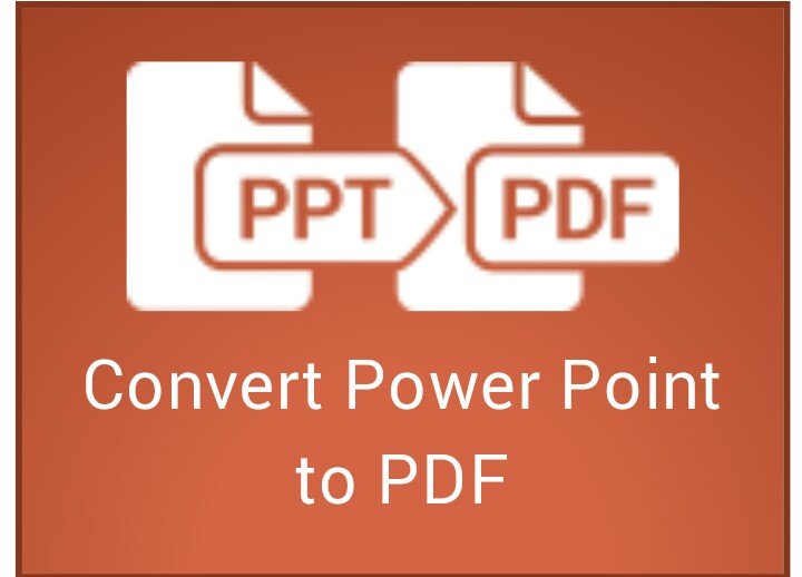Convert any file to every file