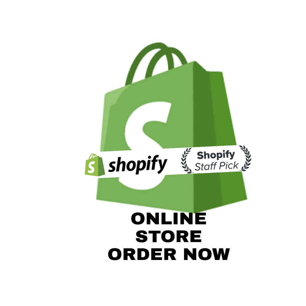 Create online store on shofipy free trial professional
