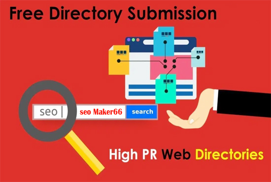 30 Dofollow Directory Submission Manually