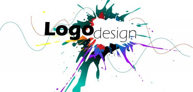 Logo design for your business and company tow days delivery