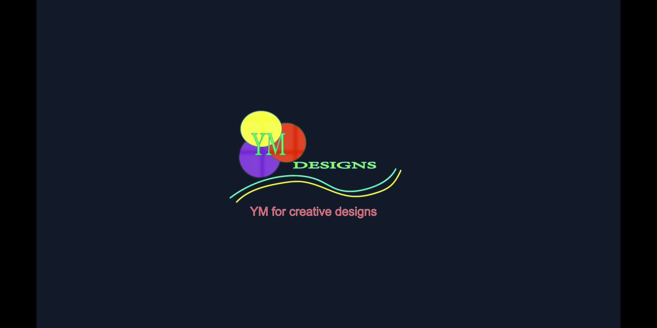 great logo intro for your videos