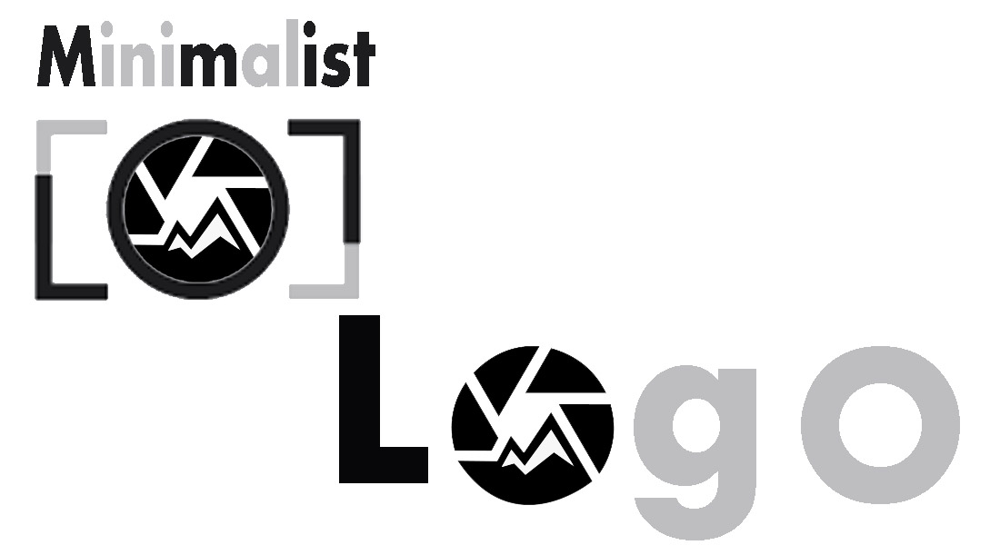 I will Design Beautiful Minimalist logo For your company 12 hours