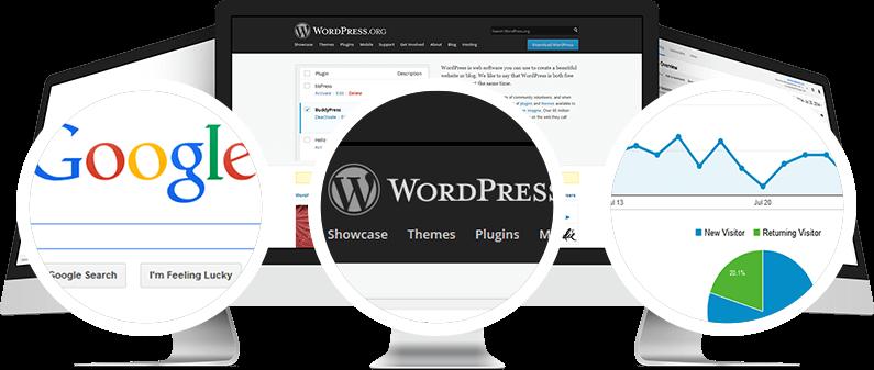 I will do WordPress Yoast SEO and Technical Optimization of website