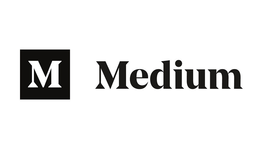 Publish Guest Post On Medium com DA95 DR93