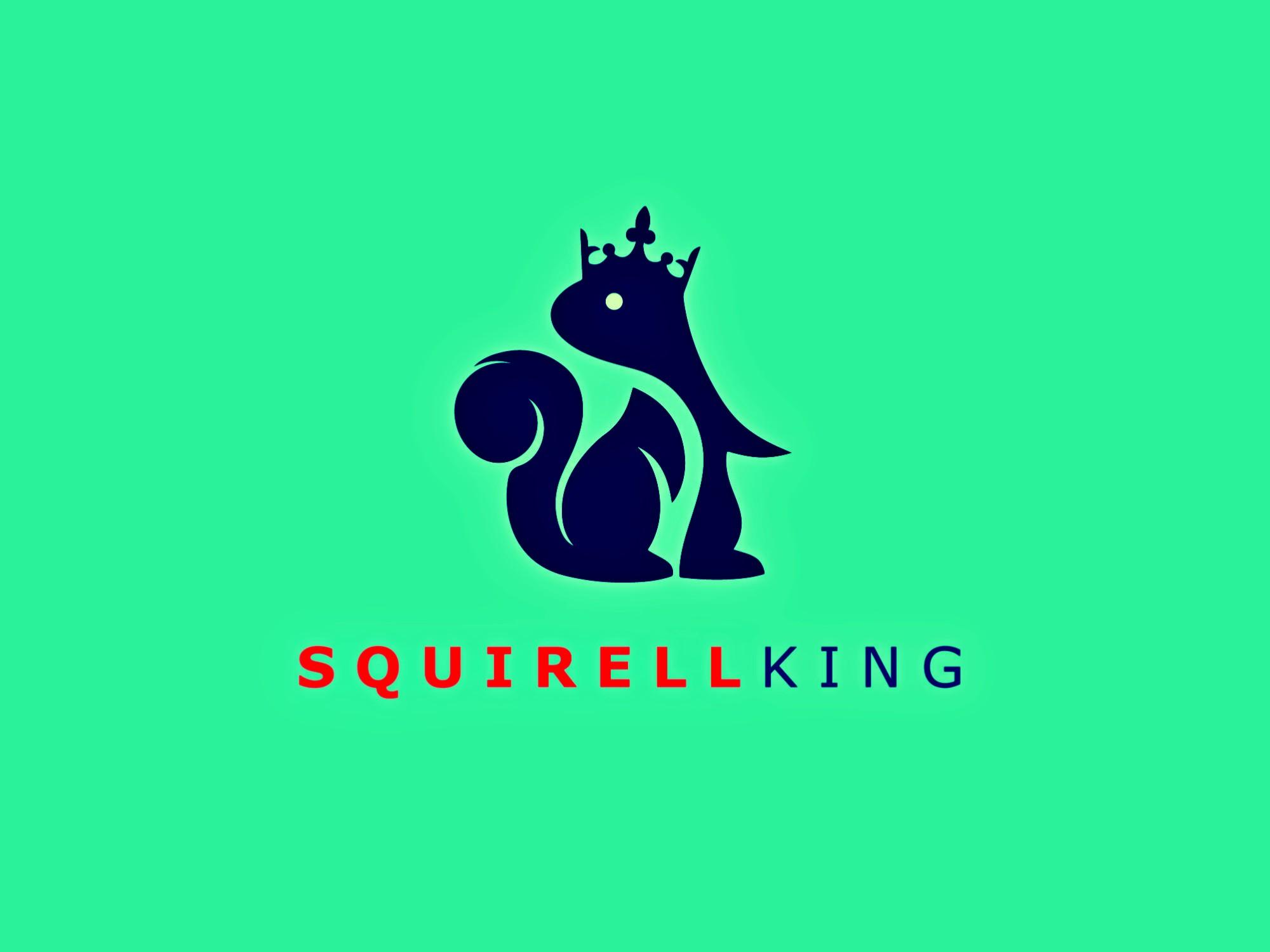 i will design minimalist or versatile and business logo design