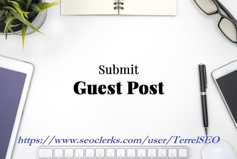 SEO 2 Blog Posts TRAVEL TOURISM Niche Backlink Building Content Marketing