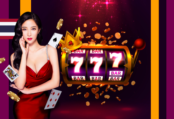 I Will Punch Your CASINO, POKER, UFA,  Website On Google 1st Page and Pure SEO Service