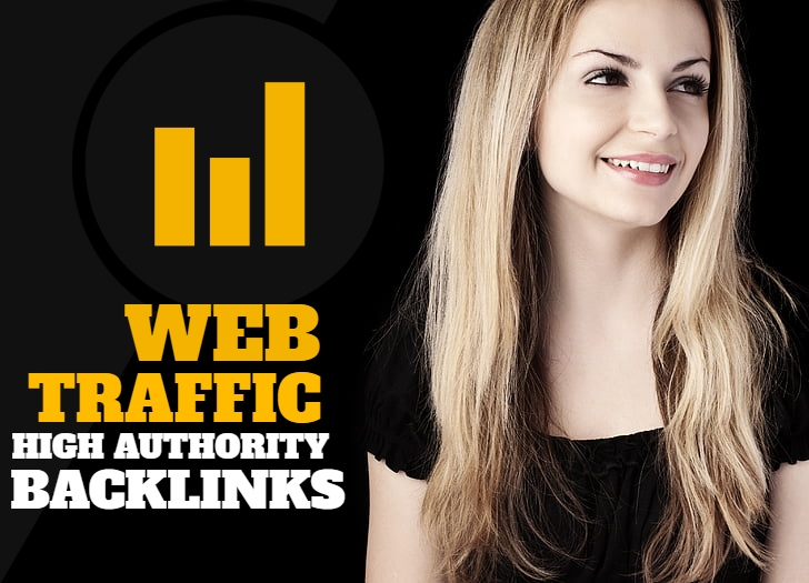 I will give you high authority adult backlink and SEO Index