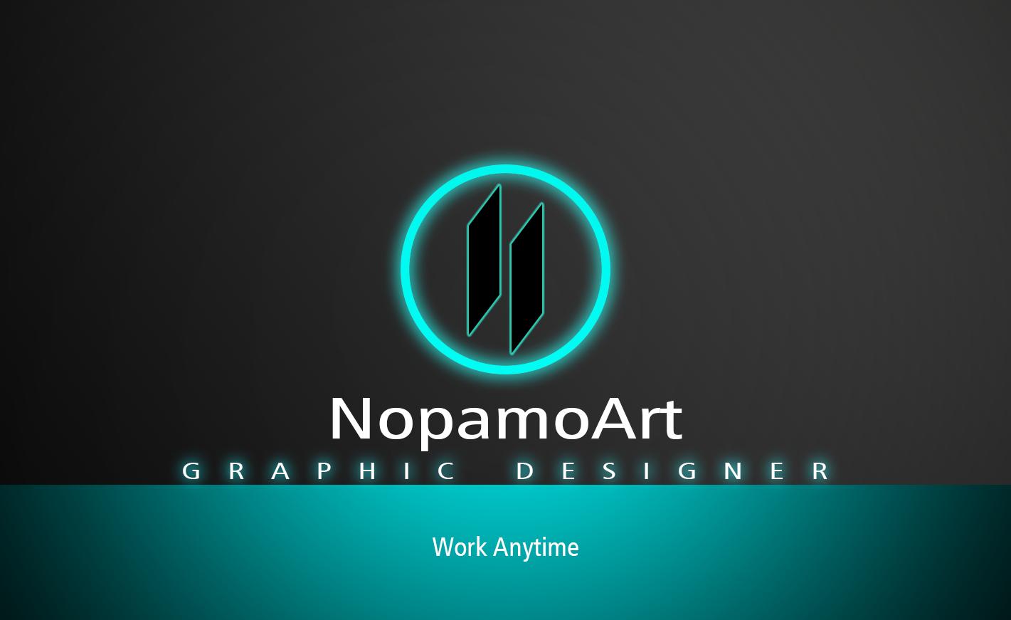 I will simple logo animation intro