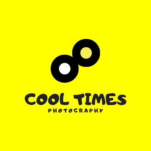 I will design 2 modern logo design in 24 hours