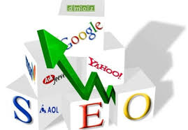 Do Advance Data Entry And Web search in your time Hello Sir,  I'm very proficient and have valuable e
