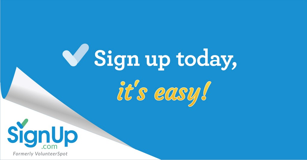 Promote 10 Worldwide registration / Referral signups with real email confirmation